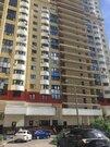 Продается трехкомнатная квартира в Павшинской Пойме - Фото 1