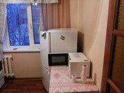 Сдается 2-х ком.кв. в г. Раменское, ул. Коммунистическая - Фото 5