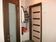 5 300 000 Руб., Продаётся 1-комнатная квартира, Купить квартиру в Москве по недорогой цене, ID объекта - 316832659 - Фото 8