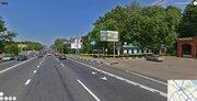 6 соток в Солнечногорске под бизнес - Фото 1