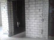 1-комнатная квартира на ул. Куйбышева, д.5и - Фото 3