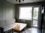 Продается комната с ок в 3-комнатной квартире, ул. Тарханова, Купить комнату в квартире Пензы недорого, ID объекта - 700798870 - Фото 2