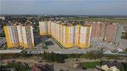 Продажа квартиры, Васильково, Гурьевский район, Калининградское шоссе - Фото 3
