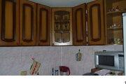 Квартира в Ногинске - Фото 1