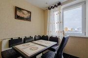 Однокомнатная квартира в Видном - Фото 2