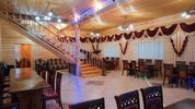 Коттедж с банкетным залом на 80 человек в пос. Сосново - Фото 3