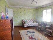 Продается дом п.Снегири - Фото 3