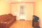 3-хкомнатная квартира в районе станции, г.Наро-Фоминск - Фото 4