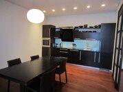 300 000 €, Продажа квартиры, Купить квартиру Рига, Латвия по недорогой цене, ID объекта - 313140234 - Фото 4