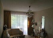 2 комнатная квартира на Московской - Фото 5