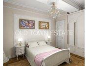 459 000 €, Продажа квартиры, Купить квартиру Рига, Латвия по недорогой цене, ID объекта - 313141776 - Фото 3