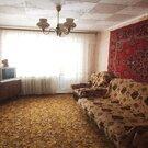 Продаётся 3комнатная квартира Спирина 3 - Фото 4
