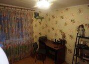 Продается 3х комнатная квартира г.Наро-Фоминск ул.Пешехонова 2 - Фото 4