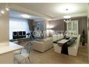582 400 €, Продажа квартиры, Купить квартиру Рига, Латвия по недорогой цене, ID объекта - 313140464 - Фото 1