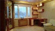 Продажа квартир ул. Абрамцевская