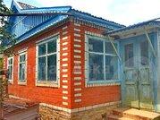 Продажа дома, Холмская, Абинский район, Ул. Радужная улица - Фото 1