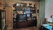 Квартира в Люберцах - Фото 4