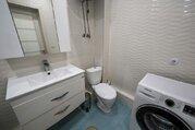 Продается Красивая квартира!, Купить квартиру Большой Исток, Сысертский район по недорогой цене, ID объекта - 321912356 - Фото 7