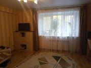 2 комнатная квартира 56кв.м, г.Подольск, мкр. Климовск, ул.Заводская - Фото 3