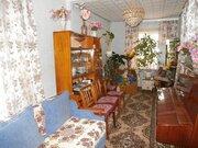 Дом в Соколовке - Фото 4