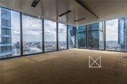 Сдам офис 286 кв. м в Москва-Сити Федерация - Фото 1