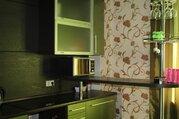 Продаю 2к квартиру г.Красногорск, Бульвар Космонавтов д.1, 81м2 - Фото 4