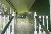 Продам зимний дом со всеми коммуникациями - Фото 5