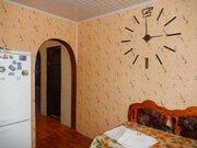 Продажа дома, Курасовка, Ивнянский район - Фото 3