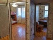 Продажа квартир Батайский проезд
