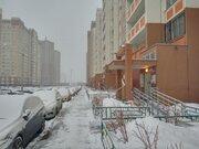 3-комнатная квартира (большая 84м2) - Фото 2