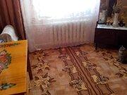 Продается большая 3-комнатная квартира в Сормовском районе, Купить квартиру в Нижнем Новгороде по недорогой цене, ID объекта - 314163583 - Фото 5