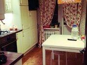 Продажа квартиры, Зубово, Ул. Парковая, Уфимский район - Фото 5