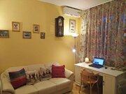 Продаю 3 комнатную квартиру в центре Ворошиловский - красноармейская - Фото 3