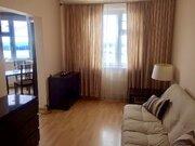 Продается 2-х комнатная квартира в г.Московский, ул. Солнечная, д.7 - Фото 1