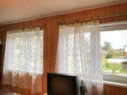 Продажа дома, Белоостров, м. Старая деревня, 1-й Железнодорожный . - Фото 3
