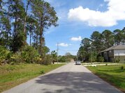 Продажа участка в г. Палм Кост, Флорида США - Фото 3