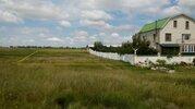 Предлагаем видовой участок 10 соток на побережье Черного моря - Фото 3