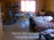 Дом, Киевское ш, 36 км от МКАД, Сырьево д. (Наро-Фоминский р-н), В . - Фото 5
