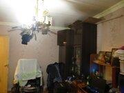 Свободная 2-комн квартира - Фото 5