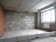 Продать квартиру - Фото 3