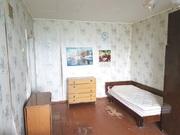 1 ком. квартира ул. Самодеятельная, д. 14, г. Ногинск, Московская обл - Фото 4