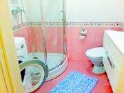 Красивая 1комн.квартира с ремонтом и мебелью в районе Ореховой рощи - Фото 4