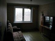 Продается светлая уютная квартира на 5 этаже 5 этажного панельного . - Фото 3