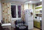 Продается 2-х комнатная квартира г. Раменское, ул. Чугунова, дом 15б - Фото 4