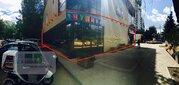 Сдам торговое помещение, 210 м2 - Фото 2
