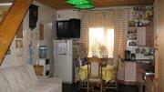 Продается часть дома Владимирская область город Александров - Фото 3