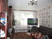 Продам 2-ную изолированную квартиру с ремонтом, срочно - Фото 2