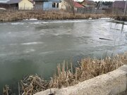 Продаю земельный участок, Сергиево Посадский р-н, д. Маньково - Фото 3