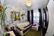 Продажа квартиры, Новокузнецк, Архитекторов пр-кт. - Фото 3