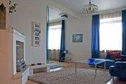 Продается 2-комнатная квартира на Белорусской - Фото 1